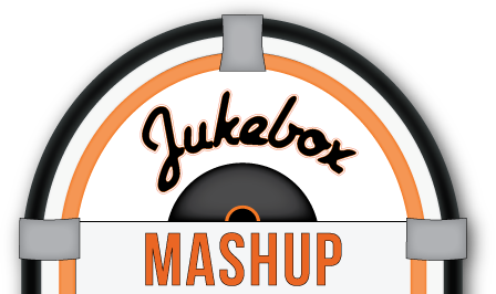 Jukebox Mashup